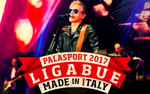 Ligabue made-in-italy-palasport2017
