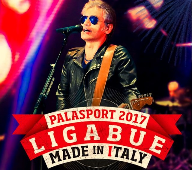ligabue_ made in italy -palasport-2017_b