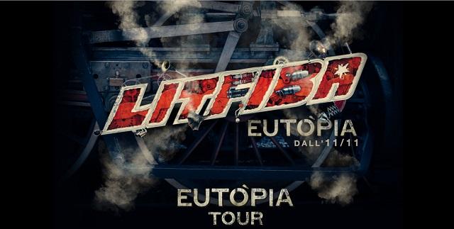 litfiba-eutopia-tour