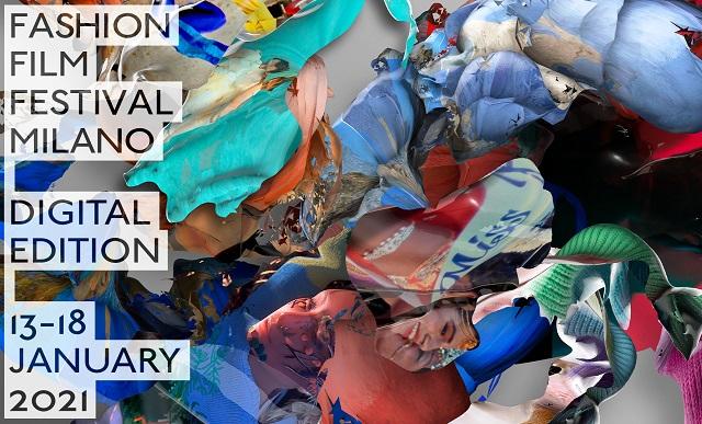 Fashion Film Festival Milano 2021: il programma della settima edizione