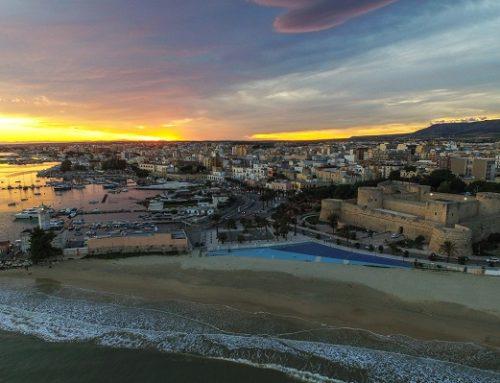 Manfredonia Experience: il progetto di rilancio come meta dell'estate 2020