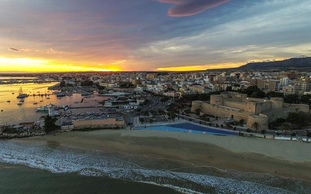 Manfredonia Experience il progetto di rilancio come meta dell'estate 2020