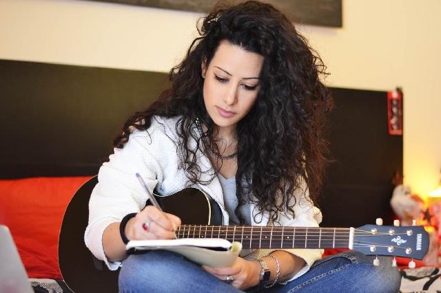 Mara Bosisio