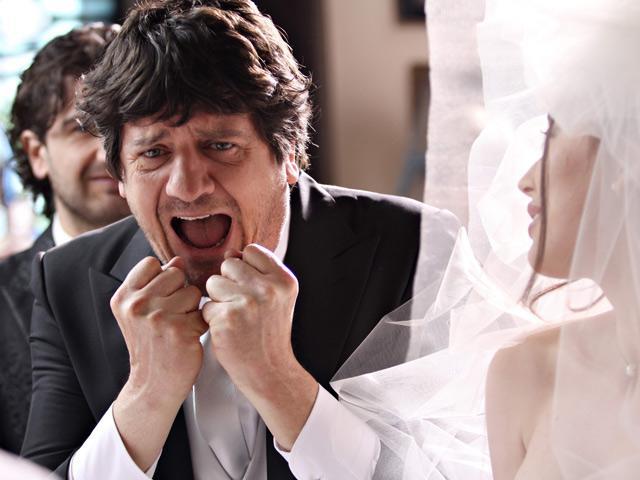 Matrimonio-migliora-salute-mentale-uomo