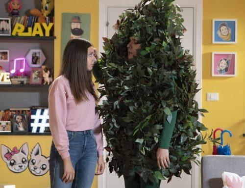 """Me contro Te Il Film: """"La vendetta del Signor S"""" da maggio in digitale"""