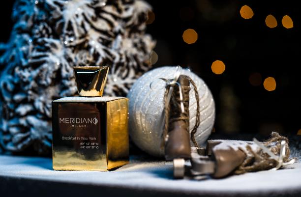 Meridiano Milano: in viaggio nei luoghi del cuore