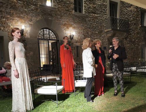 Michele Miglionico alla scoperta dei Borghi Italiani