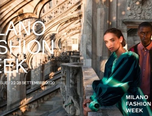 Milano Fashion Week Donna Primavera-Estate 2021: un'edizione phygital