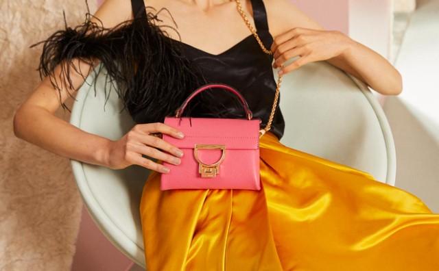 Mini Bag: piccolo grande amore di tutte le donne alla moda