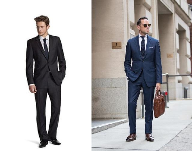 moda-uomo-tendenza-casual-business-completo-grigio-blu