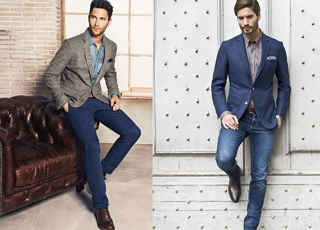 moda-uomo-tendenza-casual-business-giacca-jeans-sneakers2