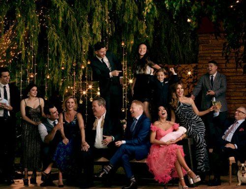 Modern Family: al via domani 13 marzo l'11esima e ultima stagione