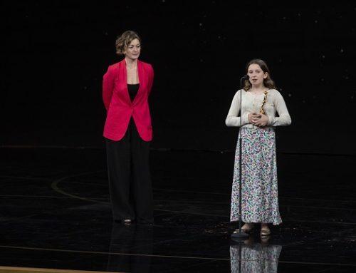 Premi David di Donatello 2021: tutti i vincitori di un'intensa serata di cinema