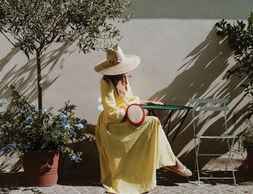 Tendenze borse Primavera Estate 2020: consigli per outfit super cool