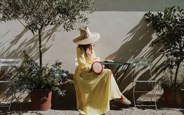 Tendenze borse Primavera Estate 2020 consigli per outfit super cool
