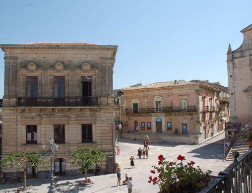 Cosa vedere nella Sicilia Barocca: scopri la Primavera diffusa 23-25 marzo