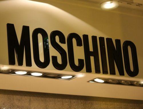 Moschino profumi: il fascino di un brand internazionale