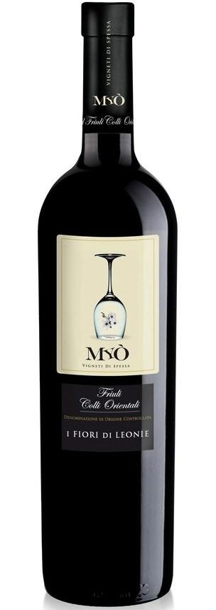 Il vino è come l'amore, fai il test e scopri cosa ti attende a San Valentino