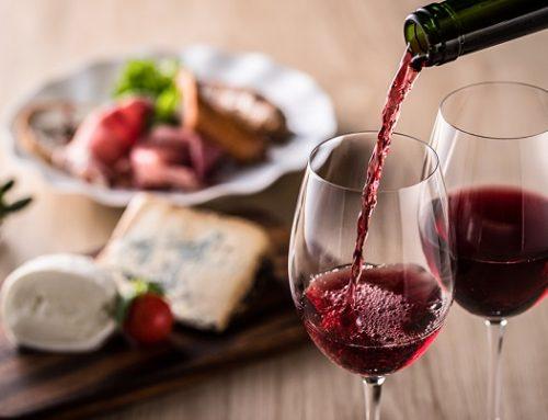 Il novello di San Martino: caratteristiche di un vino facile, ma di qualità