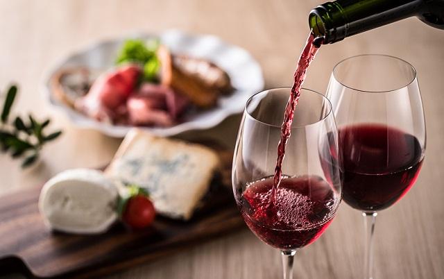 Il novello di San Martino caratteristiche di un vino facile, ma di qualità