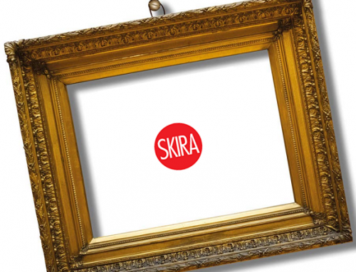 SKIRA Editore: importanti novità per questa fine maggio
