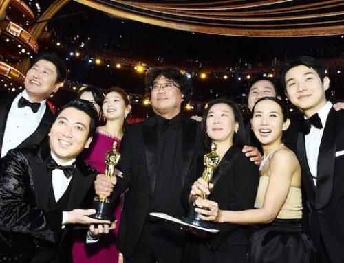 Oscar 2020: il poker d'oro di Parasite e gli altri vincitori