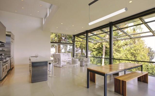 Tendenza arredo: personalizza colore e intensità della luce di casa tua