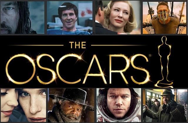 Oscar-2016-tutti-i-premiati