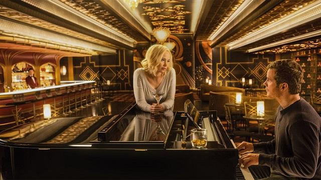 passengers-recensione-trama-trailer-jennifer-lawrence-chris-pratt3