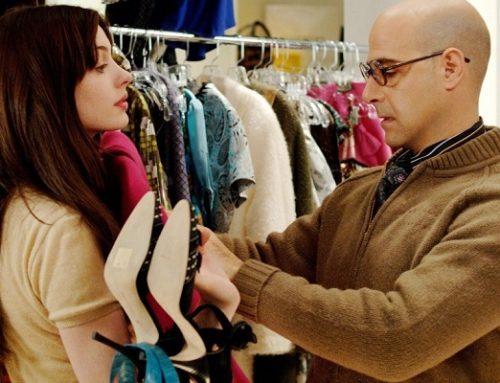 Personal shopper: cosa fa e perché rivolgersi a questa figura