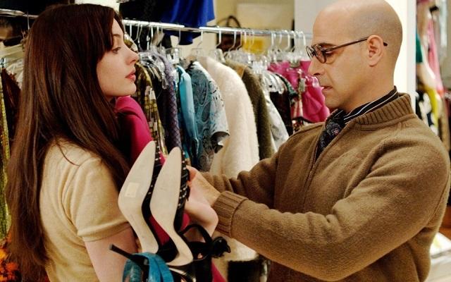 Personal shopper cosa fa e perché rivolgersi a questa figura