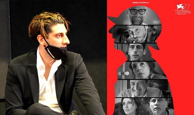 Trama, trailer e recensione de I predatori film diretto da Pietro Castellitto