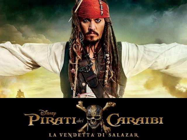 pirati -dei-caraibi-la-vendetta-di-salazar