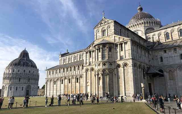 siti Unesco italiani
