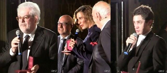 premi -de-sica-2016-ceerimonia