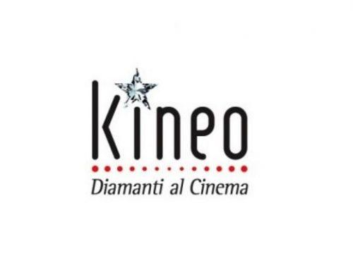 Tutti i Premiati del Kinéo 2020:  da Oliver Stone ad Anna Foglietta