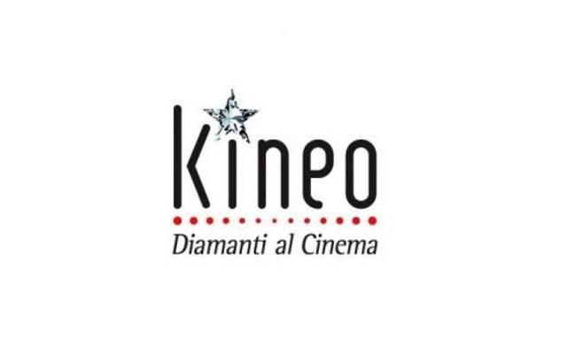 Tutti i Premiati del Kinéo 2020 da Oliver Stone ad Anna Foglietta