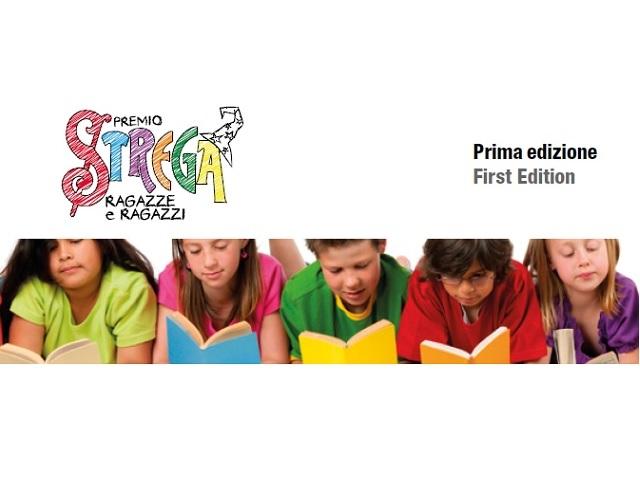 Premio-Strega-Ragazze-e-Ragazzi-2016-prima-edizione