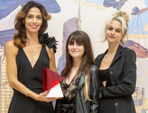 FeST – Il Festival delle Serie Tv: ecco i vincitori dei Serial Awards