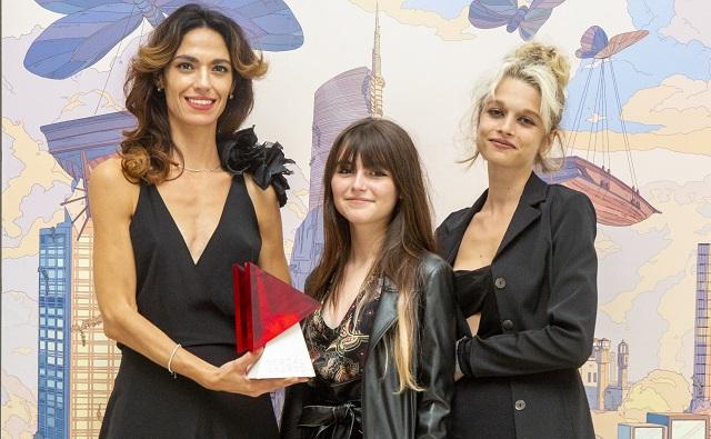 FeST - Il Festival delle Serie Tv: ecco i vincitori dei Serial Awards