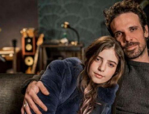 Torino Film Festival: Regina, unico film in concorso nella selezione ufficiale
