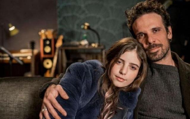 Torino Film Festival Regina, unico film in concorso nella selezione ufficiale