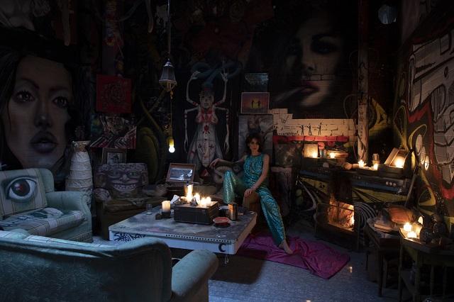 Paradiso Indiano… New Edition