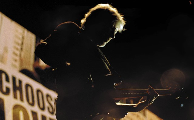 anteprima mondiale Roger waters Us + Them
