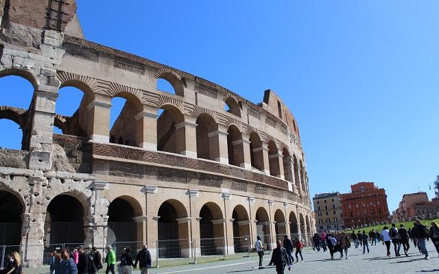 Tesori d'Italia ecco i siti Unesco italiani assolutamente da visitare