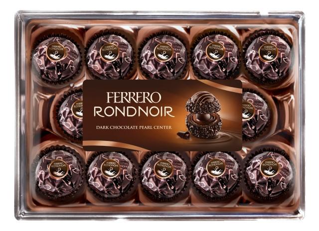 Idee regalo Natale 2019: ecco le gustose novità di casa Ferrero