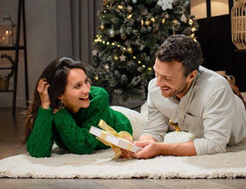 I 20 migliori regali di Natale da fare nel 2021 a familiari e amici