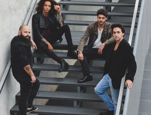 "Sincrono: recensione de ""Tra le vie del sé"" il loro album d'esordio"