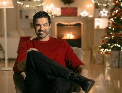 Sky Cinema Christmas: tanti film in prima visione per un Natale più magico
