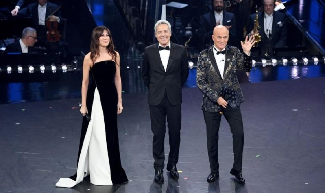 Festival di Sanremo 2019: i giudizi sulle 24 canzoni in gara